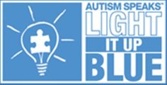 World Autism Day 2 April2014