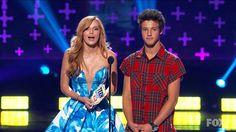 Teen Choice Awards 2014 [FULL SHOW]