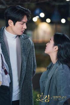 Korean Drama Movies, Korean Actors, Lee Min Ho Wallpaper Iphone, Lee Min Ho Photos, Kim Go Eun, Hallyu Star, Kdrama Actors, Movies Showing, Handsome