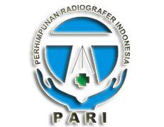 pari.or.id | Perhimpunan Radiografer Indonesia