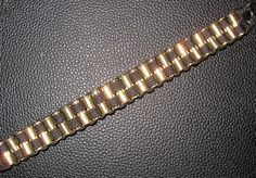 Bullet casings bracelet  #spentbrass