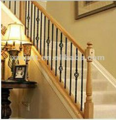 Best 7 Best Railing In Dr Images Indoor Railing Banisters 640 x 480