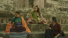 There are inspiring feminist filmmakers creating films that beautifully capture the unique experiences of diverse women. New Movies, Movies To Watch, Latest Movie Reviews, Radhika Apte, Movie List, Live Music, Old And New, Indiana, Night Out
