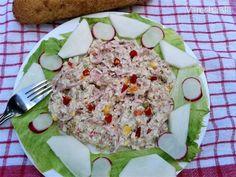Grains, Rice, Food, Diet, Essen, Meals, Seeds, Yemek, Laughter