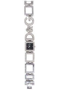 #D&G #DolceGabbana #watch #daynight #vintage #fashion #onlineshop #classy #secondhand #clothes #accessories #mymint