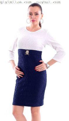 Bayan Gece Elbisesi ücretsiz seri ilanlar toptan tekstil toptan giyim