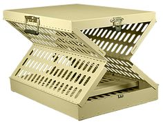 Go-Kennel - Collapsible Dog Crate