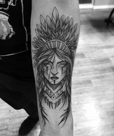 Presently Wrist Tattoo Designs are available in a myriad of kinds. The Wrist is a Great Location to Get a Tattoo On. Tattoos 3d, Mädchen Tattoo, Native Tattoos, Body Art Tattoos, Sleeve Tattoos, Tatoos, Tattoo Sketches, Tattoo Drawings, Future Tattoos
