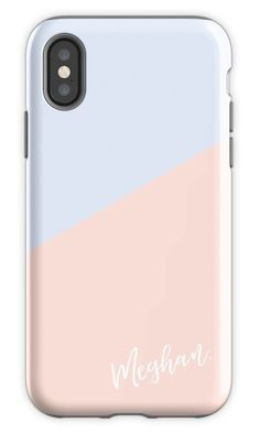 16 best iphone case shopping fun! images diy phone case, iphone 5personalized iphone case by letterlovedesigns on etsy pink phone cases, iphone 7 plus cases,