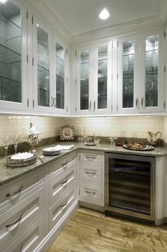 13 best aries interior design ideas images home decor aries rh pinterest com