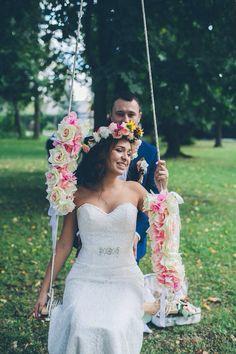 Wedding photoshoot.wedding flower