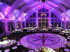 Ashford Estate Nj Concorde World Wide Can Help You Provide Shuttle Services For Your Wedding Call Us Pricing 1 888 426 6267 Or Visit At