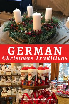 Coburg: Christmas traditions in Germany Christmas Traditions In Germany, Christmas In Germany, Christmas Markets, Christmas Travel, Christmas Wreaths, Christmas Crafts, Christmas Decorations, Christmas Ornaments, Holiday Decor