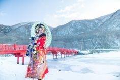 HAPPYSHOOT  Location Photo  雪の撮影歓迎 http://happyshoot.jp/