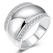 Like and Share if you want this  PATICO Modern 925 Sterling Silver Rings For Women Man Invisible Setting CZ Crystal Wedding Engagement Ring Jewelry     Tag a friend who would love this!     FREE Shipping Worldwide     Buy one here---> http://ebonyemporium.com/products/patico-modern-925-sterling-silver-rings-for-women-man-invisible-setting-cz-crystal-wedding-engagement-ring-jewelry/    #dresses