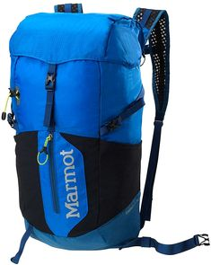 If you are visiting Yellowstone as a day tripper to see Old Faithful spurt, or just for a hike to Fairy Falls, you can fit essentials in a day pack. Choose one that is lightweight and for ultimate comfort, look for a pack that has padded mesh back support and a waist strap. Click through to see more options!  If you're planning a trip to Yellowstone, find out what essential items you need to pack! #TravelFashionGirl #TravelFashion #PackingTips #yellowstonenationalpark #packinglist… Hiking Backpack, Laptop Backpack, Leather Backpack, Best Ultralight Backpack, Ultralight Backpacking, Backpacking Food, Osprey Packs, What To Pack