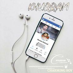 Facebook Background, Stylish Dpz, Picsart Background, Facebook Profile, Jaguar, Studio, Boys, Cover, Pictures