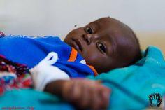 El Chad (África) www.deporteyartesolidario.tv Enero 2013