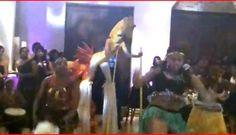 Videos » Voodoo Dancers Voodoo Halloween, Season Of The Witch, Dancers, Seasons, Videos, Seasons Of The Year, Dancer