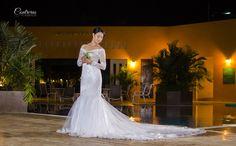 Boda Managua, HolidayInn Bodas nicaragua Boda Nicaragua Fotografias de bodas Fotografias de bodas nicaragua #weddignicaragua #contrerasfotografias #bodasnicaragua