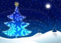 Fondos De Navidad En Movimiento En Hd Gratis 17