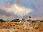 Image result for christopher tugwell artist Windmill, South Africa, Clouds, Watercolor, Landscape, Canvas, Artist, Photography, Painting