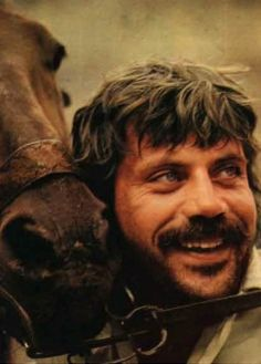 Men Celebrities, Oliver Reed, British Actors, Man In Love, Iceland, Rebel, Crushes, Boards, Hollywood