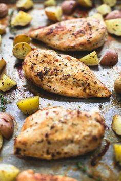 baked-buttery-herb-chicken-potatoes-10b