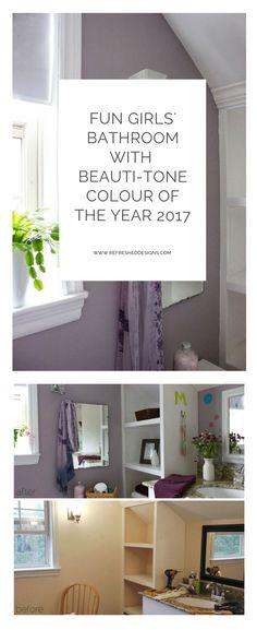 46 Best Colour Trends Images Paint Colors Paint Colours Home