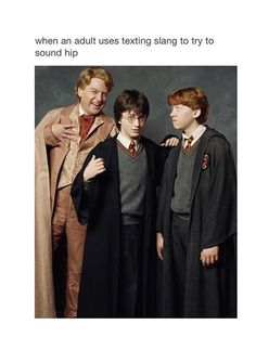 Hi humour harry potter, harry potter world, harry potter fandom, funn Humour Harry Potter, Harry Potter Fandom, No Muggles, Fandoms, Harry Potter Universal, Drarry, Ron Weasley, Mischief Managed, Fantastic Beasts
