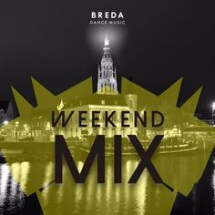 "Check out ""BDM Weekend Mix 001 by TEAM BDM"" by Breda Dance Music on Mixcloud"