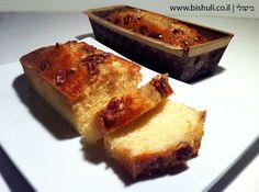 עוגת מייפל - מתכון מעולה לעוגת מייפל בתוספת פקאן. המתכון מאוד פשוט וקל להכנה, 10 דקות הכנה ו 35 דקות אפיה. אין ילד או מבוגר שלא יתאהב בעוגה הזו.