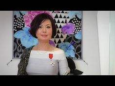 Q&A with CEO: Caroline Xue of Marja Kurki in China Finland