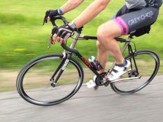Grey Ghost Bicycles Cycling Bibs, Bicycles, Grey, Ash, Gray, Bicycle, Bike, Repose Gray, Bicycling