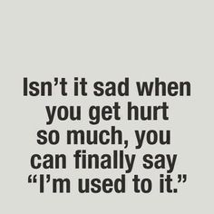Motivational Quotes : Heartbroken Quotes – The 45 Broken Heart Quotes New Quotes, Change Quotes, Mood Quotes, Inspirational Quotes, Qoutes, Funny Quotes, Sad Quotes Hurt, You Changed Quotes, Deep Sad Quotes
