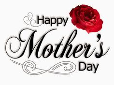 Mother's Day wishes to all the moms out there. Happy Mother's day to every great mother! Come and get something for your mothers~ Happy Mothers Day Wallpaper, Happy Mothers Day Pictures, Happy Mothers Day Wishes, Mothers Day Poems, Mothers Day 2018, Happy Mother Day Quotes, Mothers Day Special, Mother Quotes, Mothers Day Cards