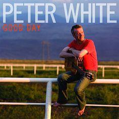 Trovato Love Will Find You di Peter White con Shazam, ascolta: http://www.shazam.com/discover/track/54915092