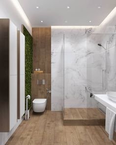 Bathroom Bathroom marble bathroom decor Bathroom B Bathroom Design Luxury, Bathroom Layout, Modern Bathroom Design, Small Bathroom, Bathroom Marble, Master Bathrooms, Bathroom Ideas, Relaxing Bathroom, Tile Layout