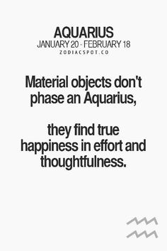 Aquarius And Scorpio, Aquarius Traits, Astrology Aquarius, Aquarius Quotes, Aquarius Woman, Zodiac Signs Aquarius, Aquarius Art, Sign Quotes, Words Quotes