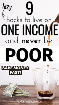 Ways To Save Money, Money Tips, Money Saving Tips, Money Hacks, Financial Peace, Financial Tips, Budgeting Finances, Budgeting Tips, Make Money Today