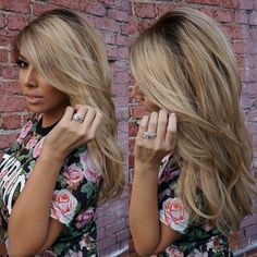 HALOCOUTURE - Perfect Hair Always! www.halocouture.com