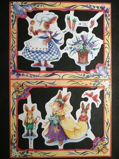 Lámina de cromos troquelados ingleses de palmar palma palmitas de aire picar.  Puedes adquirirla en www.zpaper.eu  English sheet of scraps, you can buy it in www.zpaper.eu  #Palmar #Palma, #Picar #deAire #Scraps #Scrapbooking #Glanzbilder #Oblaten #DieCut #Chromos #Decoupis, #Poezieplaatjes #Decoupage #Manualidades #Handmade #Stamped #Papel #Paper #Coleccion #Collection #coleccionismo #coleccionista #regalo #vintage #retro #juguete #juego #antiguo