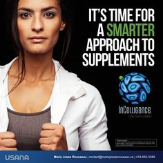 #usana #usanacanada #proflavanol #vitamins #vitamind #usanaproducts  #cellsentials #visionex #healthpack #usanaproduits #probiotic,#nutrimeal #hepaplus #proteins #phytoestrin #digestivenzymes #palmetto #omega3 #calcium #magnesium