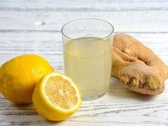 lemon_ginger_detox_recipes