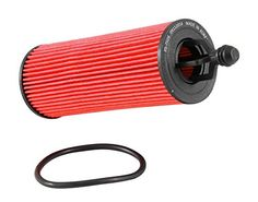 KN PS7026 Oil Filter * Read more reviews of the product by visiting the link on the image. (This is an affiliate link) #PerformanceOilFilter