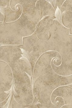Check out this wallpaper Pattern Number: GK80808 from @American Blinds and Wallpaper � decorate those walls!