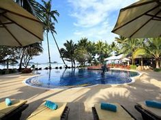Centara Koh Chang Tropicana Resort Thailand Best Hotels and Resorts Travel Holiday Information the best travel and festival for you.Enjoy holiday Thailand.