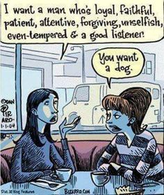 LOL! Just for laughs..  What do you think?