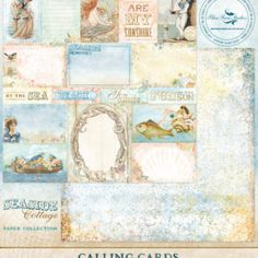 BFS-Seaside-Cottage-preview_calling-cards