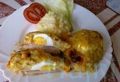 Chicken, Breakfast, Food, Morning Coffee, Essen, Meals, Yemek, Eten, Cubs